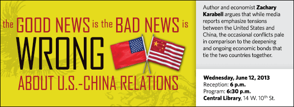 china_relations